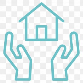 House Icon Design - Design Icon PNG