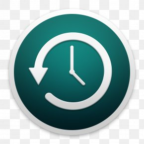 Random Buttons - Time Machine Backup MacOS Apple AirPort Time Capsule PNG