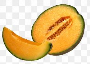 Melon Flower - Honeydew Cantaloupe Food Galia Melon Orange Juice PNG