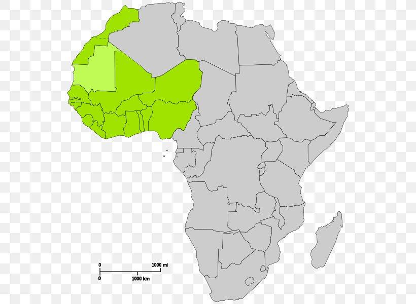 Mali Empire Songhai Empire Benin Ghana Empire Png 585x600px Mali Africa Area Benin Ecoregion Download Free