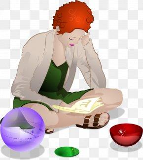 Mathematics - Mathematics Geometric Shape Area Geometry Disk PNG