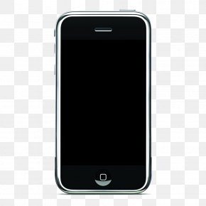 IPhone, - Mobile App Application Software IPod Touch User Interface Design App Store PNG