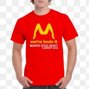 T-shirt - T-shirt Amazon.com Neckline Top Crew Neck PNG