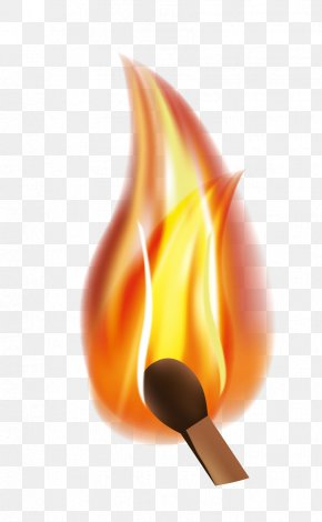 Flame - Flame Gratis Download PNG