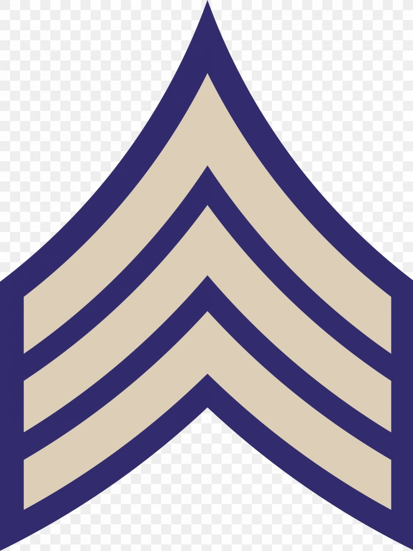 Sergeant Military Rank United States Army Enlisted Rank Insignia Non-commissioned Officer, PNG, 2000x2667px, Sergeant, Army, Corporal, Enlisted Rank, First Sergeant Download Free
