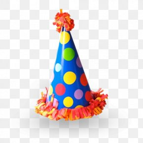 Cake - Cupcake Muffin Birthday Cake Candy PNG