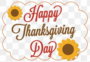 Happy Thanksgiving - Theme Download Valentines Day PNG