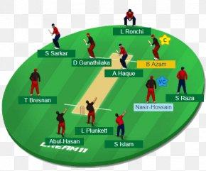 Bangladesh Cricket Team - Afghanistan National Cricket Team Ireland Cricket Team Bangladesh National Cricket Team India National Cricket Team Sri Lanka National Cricket Team PNG