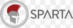 Spartan Army Serverless Computing AWS Lambda Serverless Framework PNG