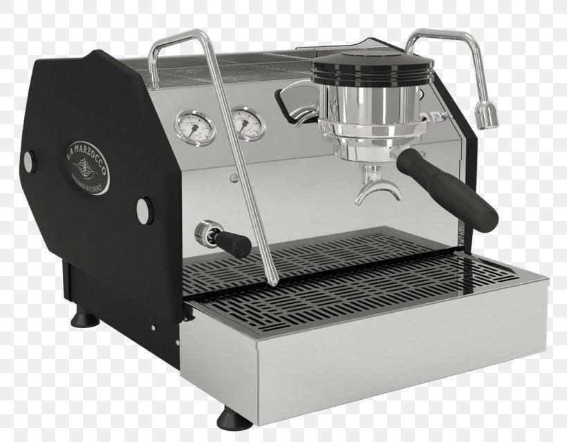 Espresso Machines Cafe Coffee La Marzocco GS/3, PNG, 800x640px, Espresso, Cafe, Coffee, Coffee Culture, Coffeemaker Download Free
