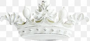 Pretty Creative Crown - Fashion Accessory Crown Icon PNG