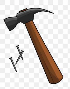 Hammer Cliparts - Hammer Hand Tool Free Content Gavel Clip Art PNG