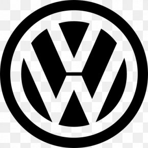 Decal - Volkswagen Group Volkswagen Beetle Car Volkswagen Touareg PNG