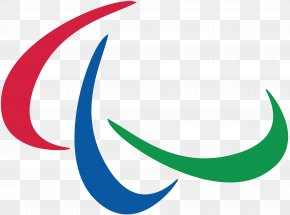 Paralympic Agitos Official Transparent Logo - 2016 Summer Paralympics International Paralympic Committee 2012 Summer Paralympics Asian Paralympic Committee 2018 Asian Games PNG