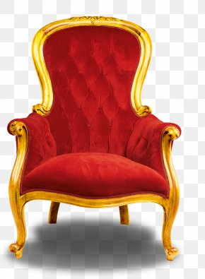 Exquisite Aesthetic Seat Sofa Chair - Chair Throne Danish Museum Of Art & Design Seat PNG