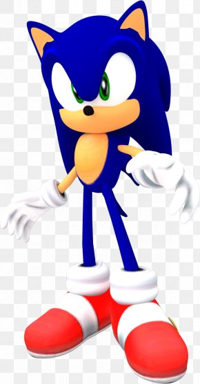 Sonic Adventure Sonic The Hedgehog Xbox 360 Video Game PlayStation 3 PNG