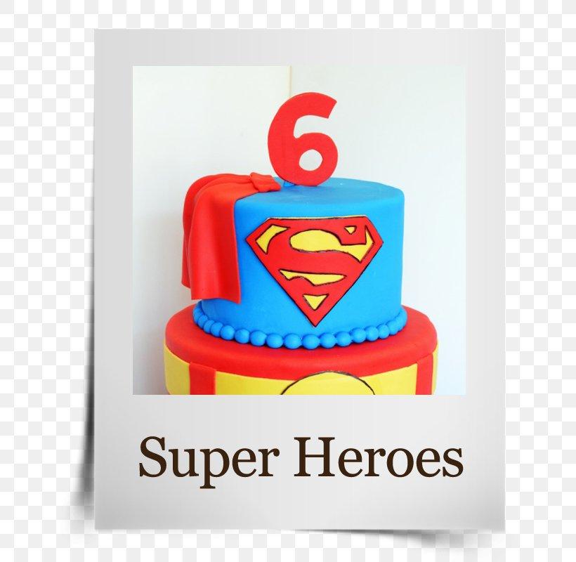 Superb Birthday Cake Superman Party Supergirl Png 687X800Px Birthday Funny Birthday Cards Online Necthendildamsfinfo