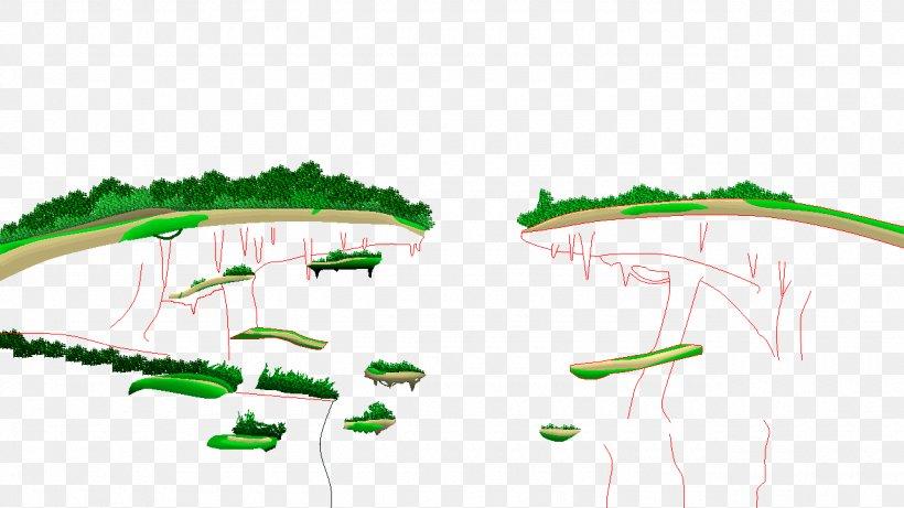 Leaf Line Font, PNG, 1280x720px, Leaf, Grass, Green, Organism, Tree Download Free