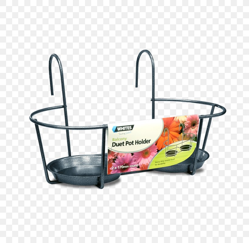 Plastic Metal Hanging Basket Png 800x800px Plastic Aluminium Balcony Basket Bunnings Warehouse Download Free