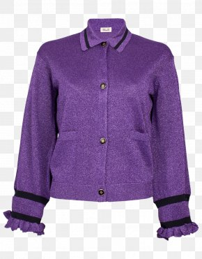 Dress - Sleeve Baum Und Pferdgarten Clothing Cardigan Sweater PNG