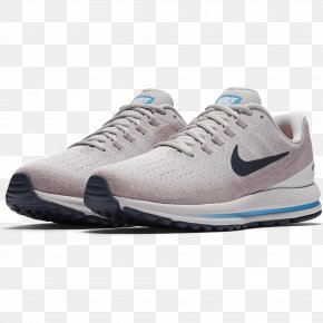 Nike - Sports Shoes Nike Air Zoom Vomero 13 Women's Running Shoe Nike Air Zoom Vomero 13 Men's PNG