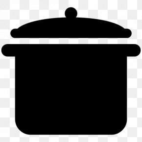 Cooking Pot - Kitchen Utensil Cookware And Bakeware Cooking Crock PNG