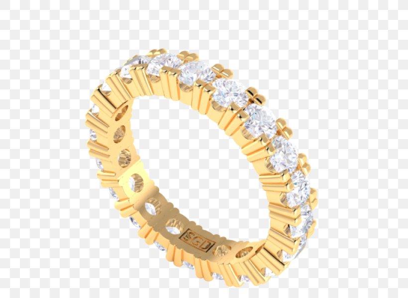 Ring Body Jewellery Bangle Diamond Png