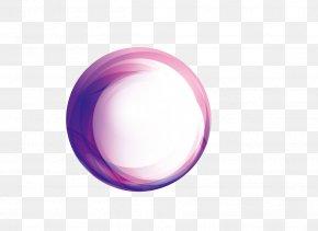 Dynamic Circle - Circle Download PNG