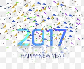 Sapphire Creative New Year's Eve 2017 - Gemstone New Year's Eve Sapphire PNG