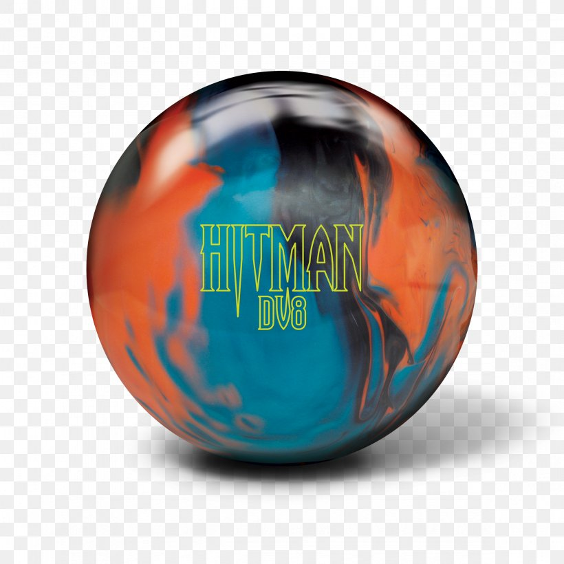 Hitman Bowling Balls Youtube Png 2351x2351px Hitman Ball Bowling Bowling Ball Bowling Balls Download Free