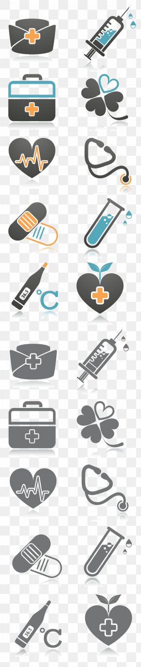 Medical Icons - Icon Design Health Care User Interface Icon PNG