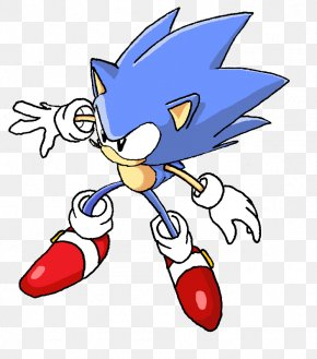 Sonic - Sonic The Hedgehog 3 Sonic The Hedgehog 2 Sonic & Knuckles Sonic CD Sonic Free Riders PNG