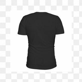 T-shirt - T-shirt Bugatti GmbH Sleeve Dress Shirt PNG