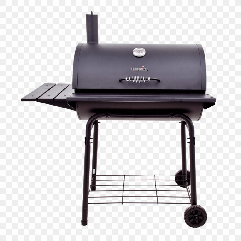 Barbecue Grilling Char-Broil Cooking Smoking, PNG, 1000x1000px, Barbecue, Charbroil, Cooking, Food, Grilling Download Free