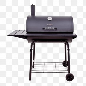 Charcoal Fire - Barbecue Grilling Char-Broil Cooking Smoking PNG