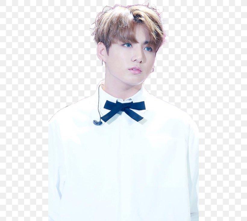jungkook bts blood sweat tears desktop wallpaper png favpng