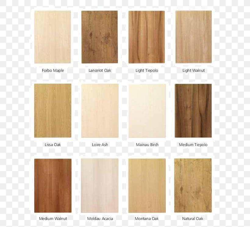 Plywood Lamination Wood Flooring Laminate Flooring Png 660x743px