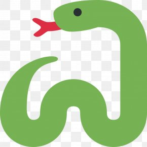 Snake - Snake Emojipedia Reptile San Antonio Missions PNG