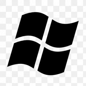 Windows Logo - Windows 8 Microsoft Windows Windows 7 Operating System Icon PNG