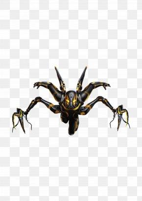 Ant-Man Variant - Darren Cross Spider-Man Vision Abomination Venom PNG