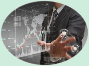 Technology - Foreign Exchange Market Technology Marketing Trade PNG