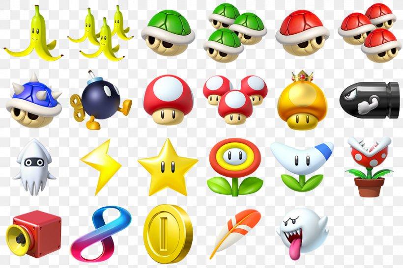 Mario Kart 7 Mario Kart 8 Deluxe Mario Kart Wii Mario Kart