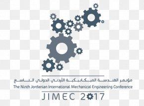 Engineer - Mechanical Engineering Engineering Design Process Process Engineering PNG