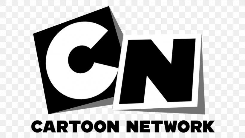 Cartoon Network Logo Television Animation, PNG ...