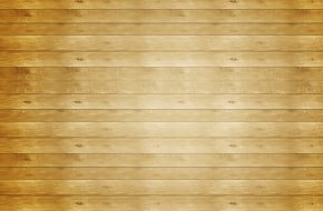 Floor, Background, Wood Element - Magazine Wood Floor Book Cover Plank PNG