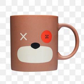 Mug - Mug League Of Legends Coffee Cup Riot Games PNG