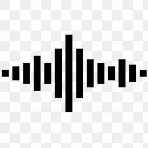 Sound Wave - Wave Sound Audio Engineer PNG
