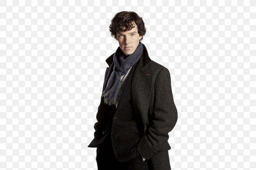 Sherlock Holmes Doctor Watson Film Producer, PNG, 1024x683px, Sherlock Holmes, Actor, Benedict Cumberbatch, Blazer, Doctor Watson Download Free