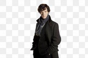 Sherlock Homes Cliparts - Sherlock Holmes Doctor Watson Film Producer PNG