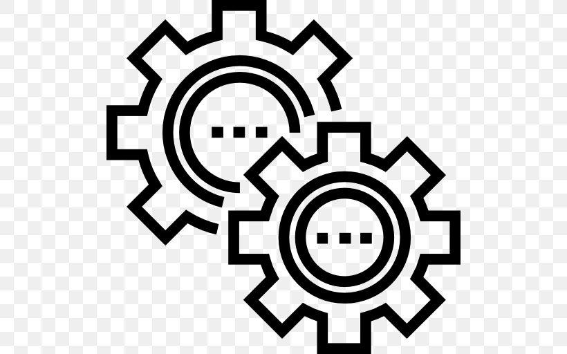 Icon Design Computer Software Png 512x512px Icon Design Agile Software Development Area Black And White Brand